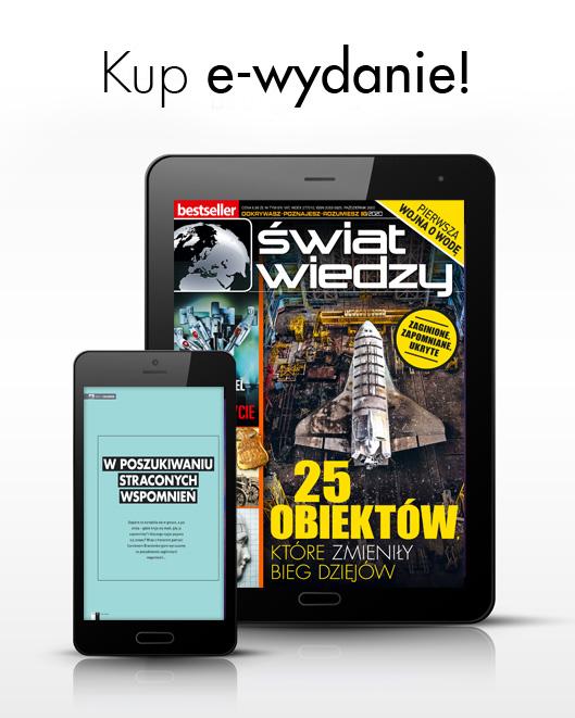 magazyn-e-wydanie